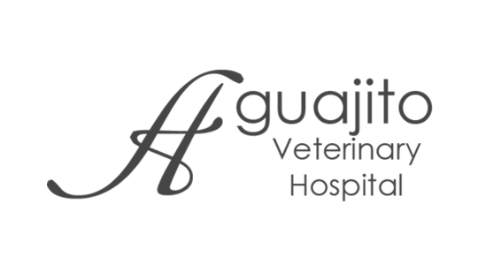 Aguajito Veterinary Hospital