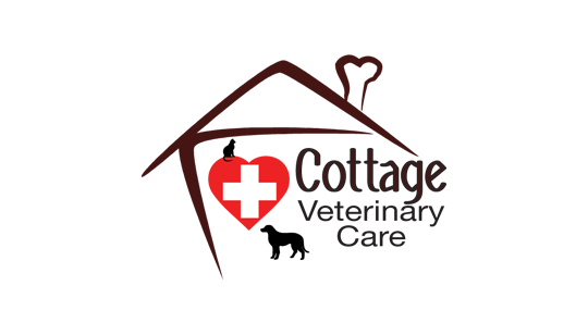 Cottage Veterinary Care