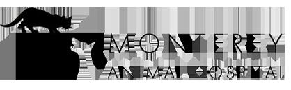 Monterey Animal Hospital Logo